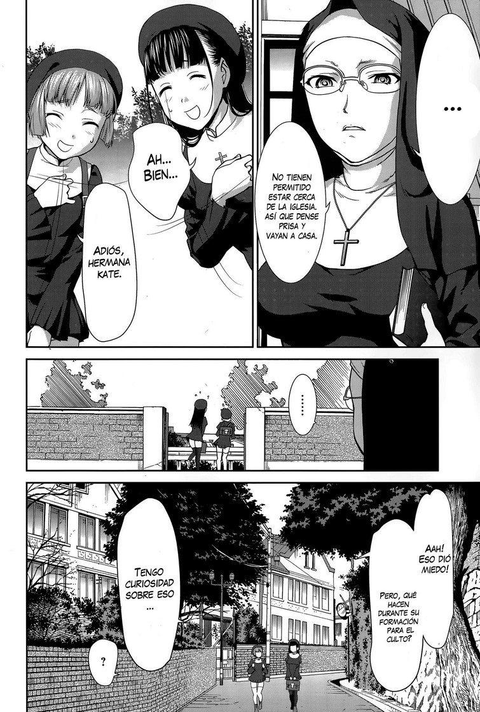 sister-bokujou 6