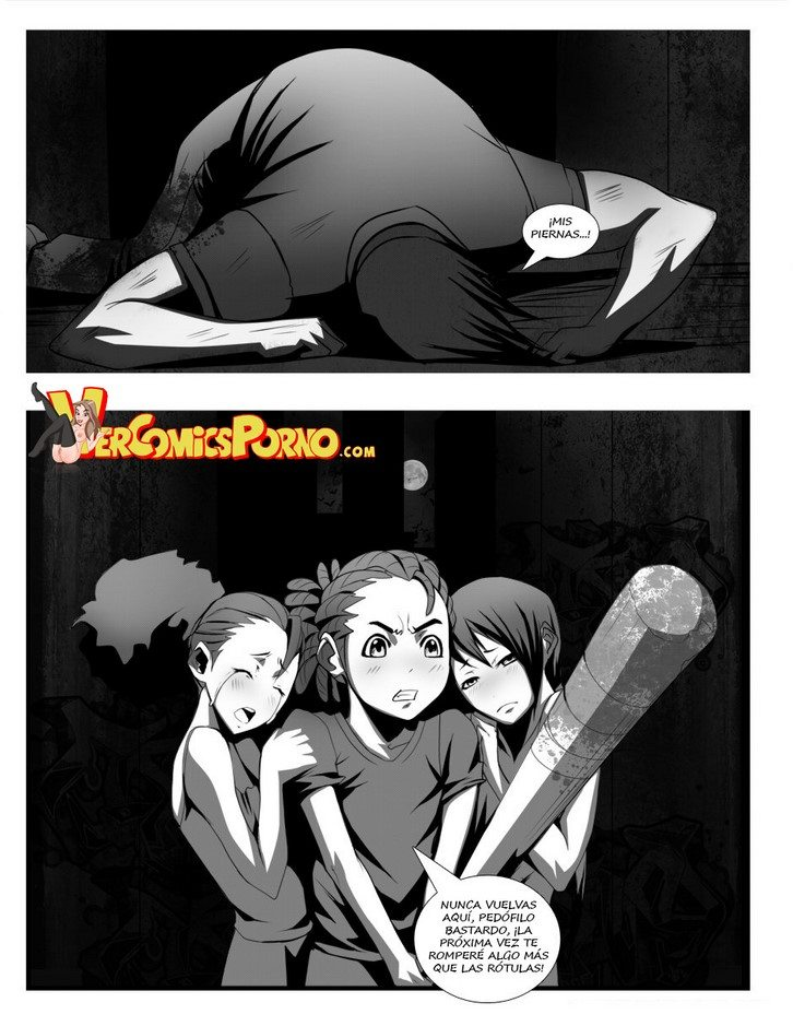 sister-sister-parte-1-traduccion-exclusiva 3