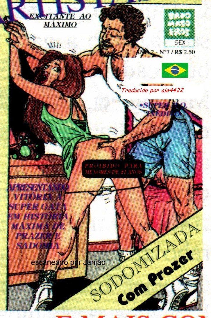sodomizada-con-placer 1