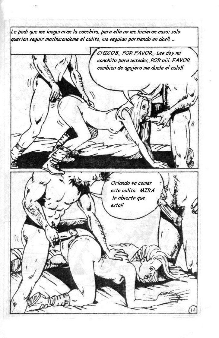 sodomizada-con-placer 12