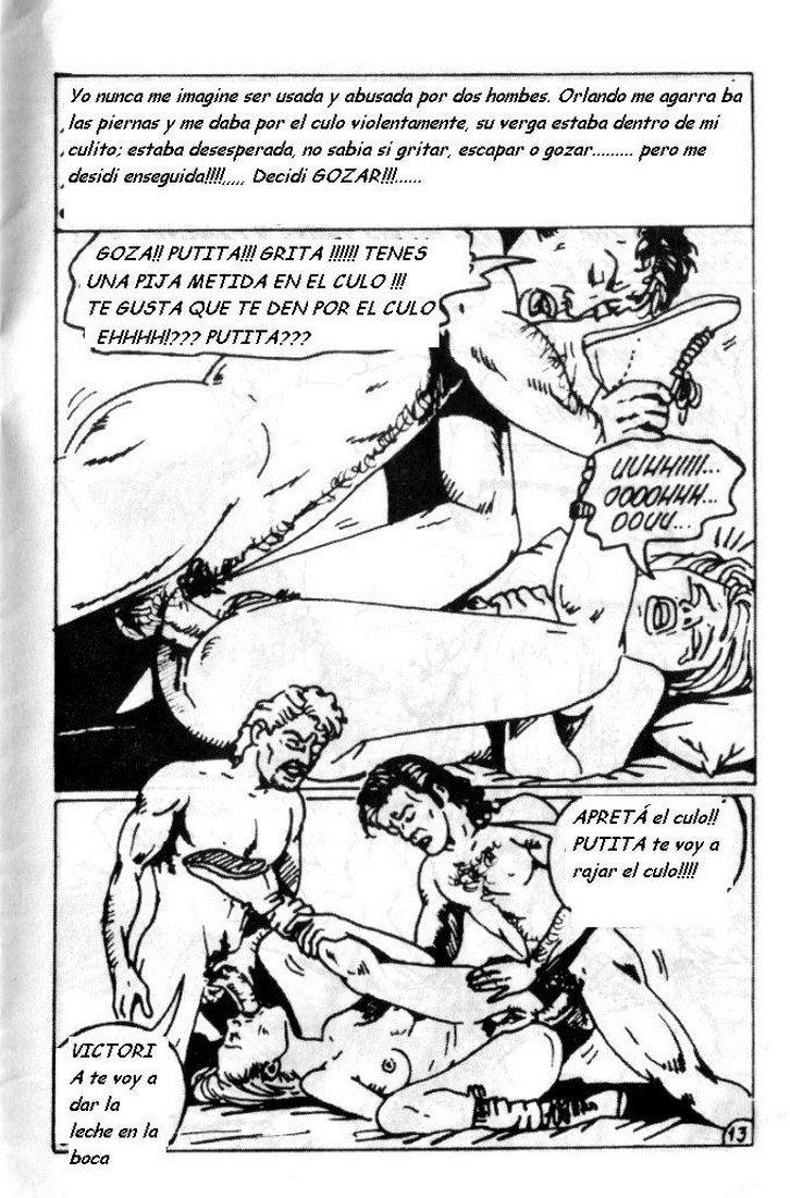 sodomizada-con-placer 14