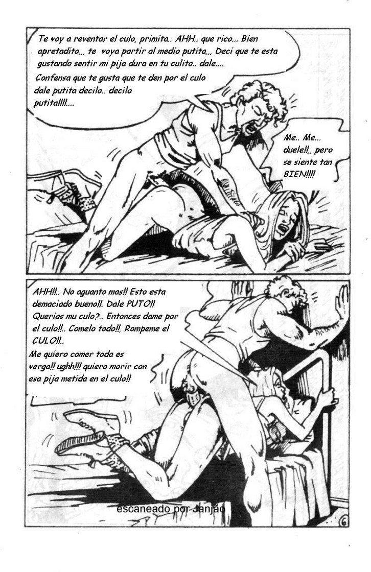 sodomizada-con-placer 7