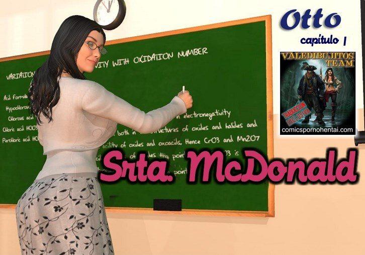 srta-macdonald 1