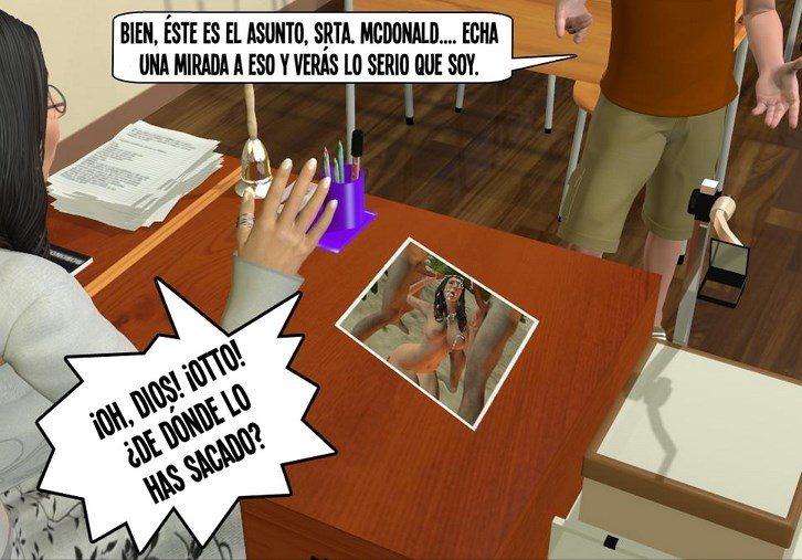 srta-macdonald 14