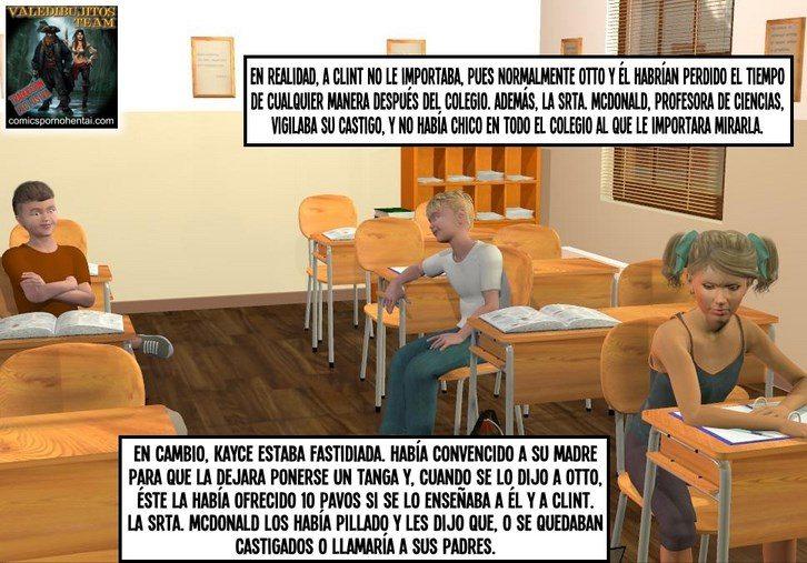 srta-macdonald 3