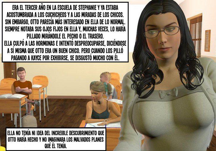 srta-macdonald 4
