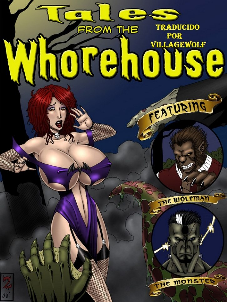 tales-de-whorehouse 1
