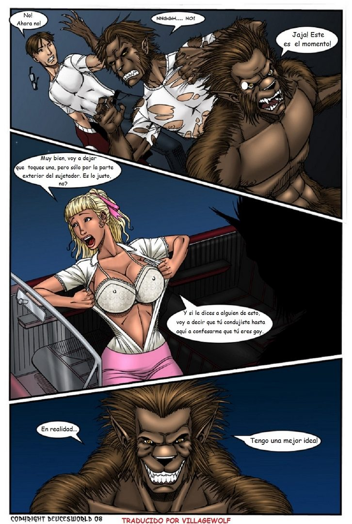 tales-de-whorehouse 4