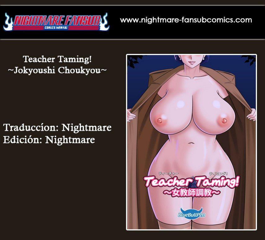 teacher-taming 30