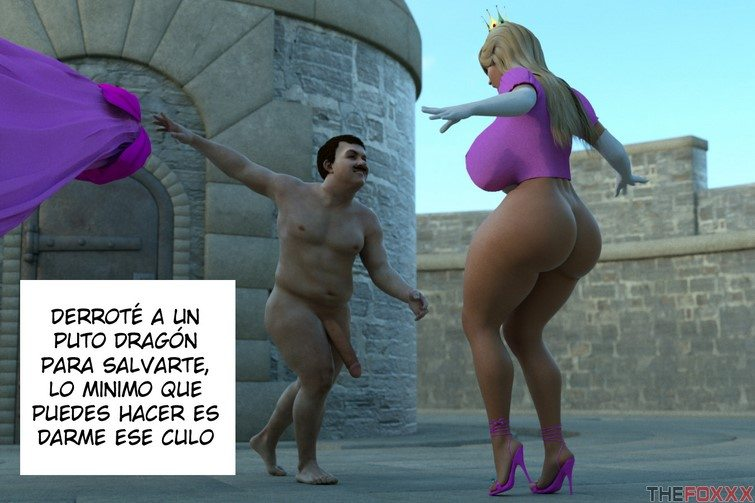 the-anal-plumber-exclusivo 10