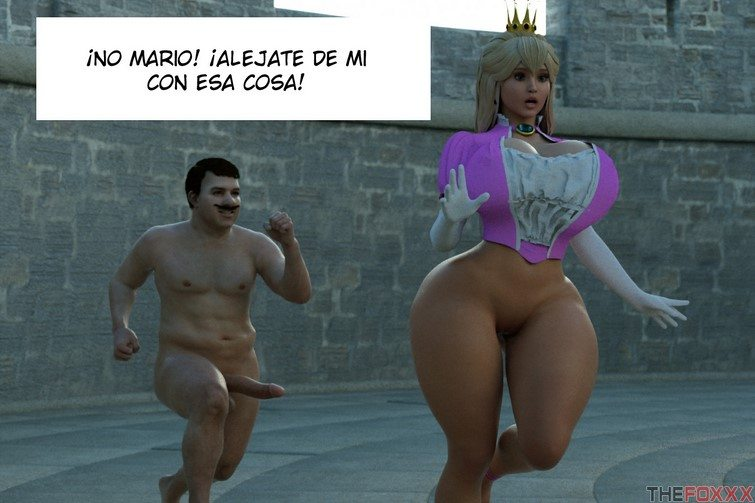 the-anal-plumber-exclusivo 11