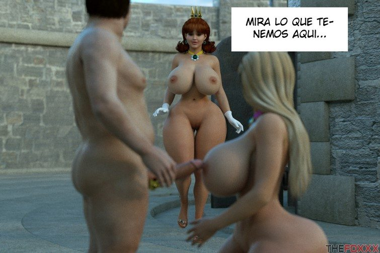 the-anal-plumber-exclusivo-21