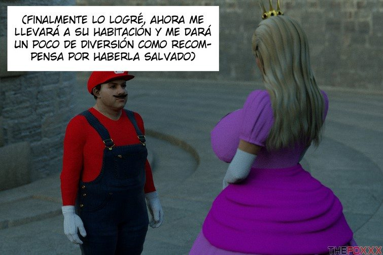the-anal-plumber-exclusivo 4