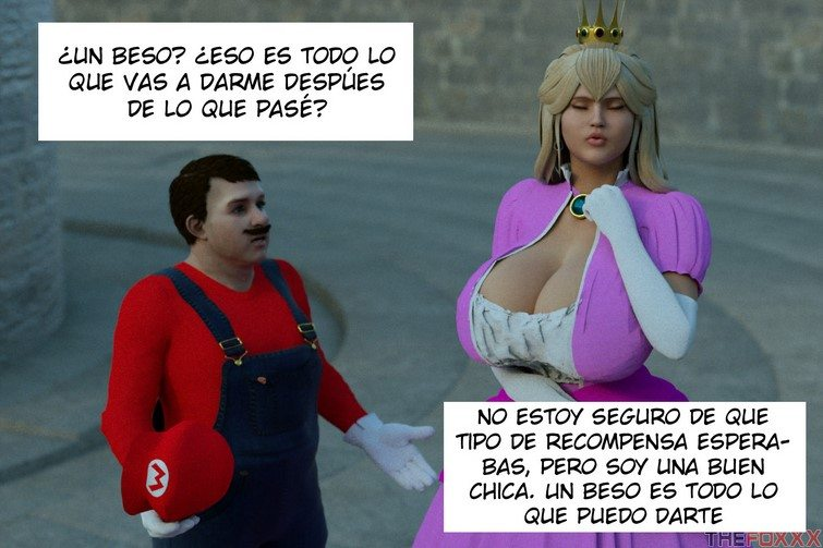 the-anal-plumber-exclusivo 7