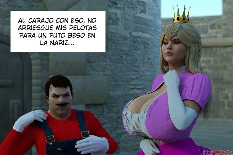 the-anal-plumber-exclusivo 8