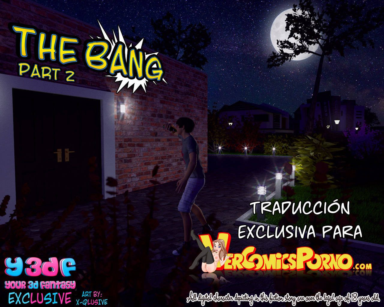 the-bang-2-exclusivo-en-proceso 1
