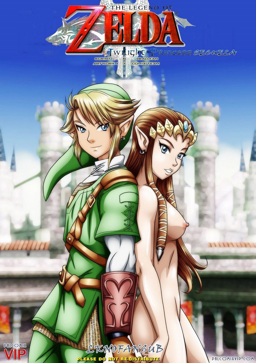 the-legend-of-zelda-twilight 1