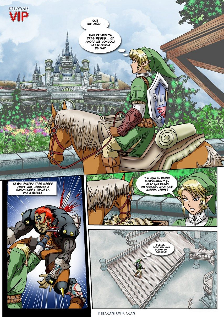the-legend-of-zelda-twilight 2