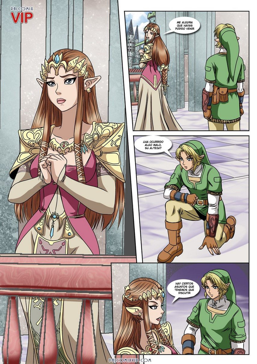 the-legend-of-zelda-twilight 3