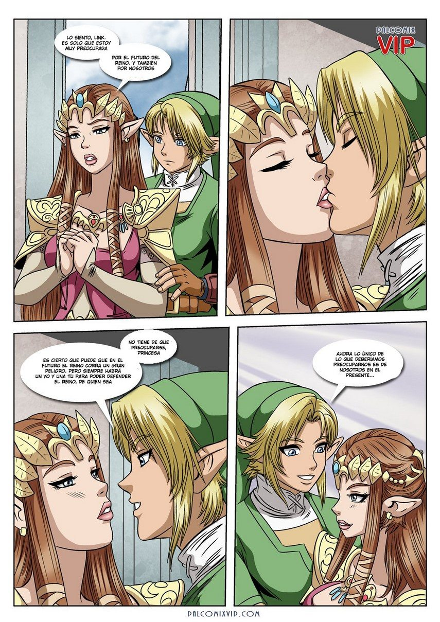 the-legend-of-zelda-twilight 5