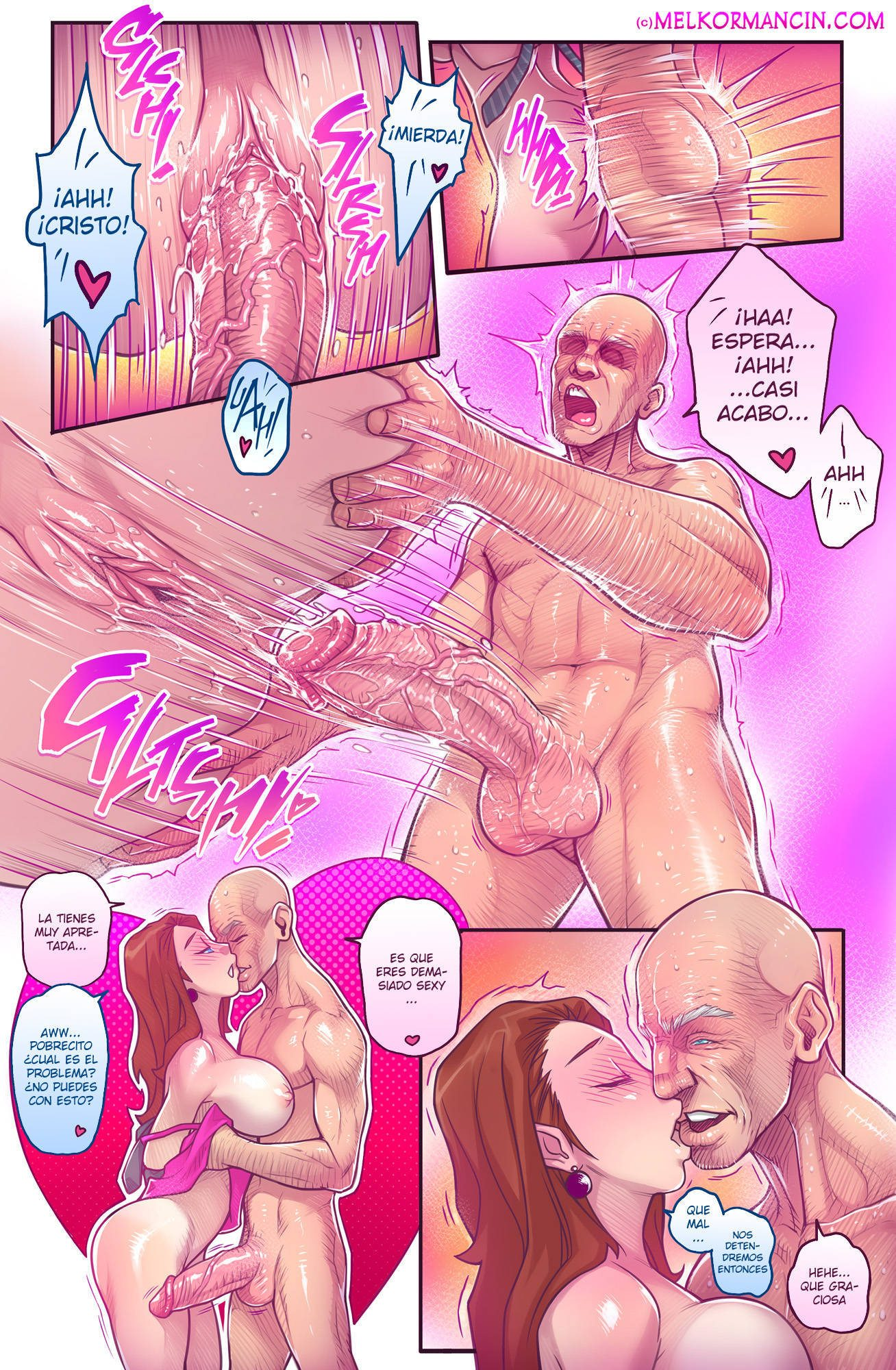 the-naughty-in-law-2-exclusivo-completo 4
