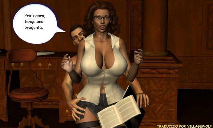 the-secret-of-the-teacher-azalea 16