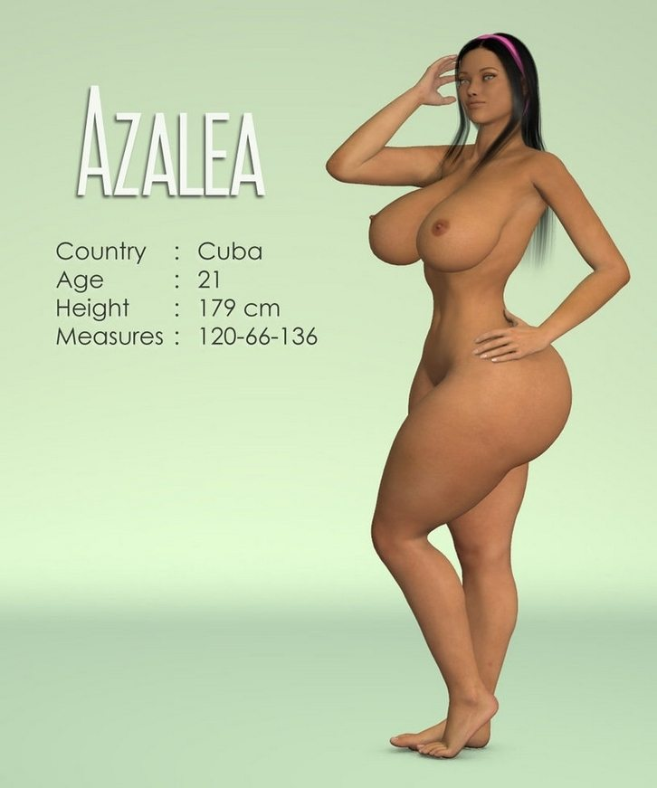 the-secret-of-the-teacher-azalea 3