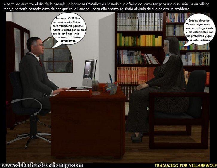 the-tutor-1 2