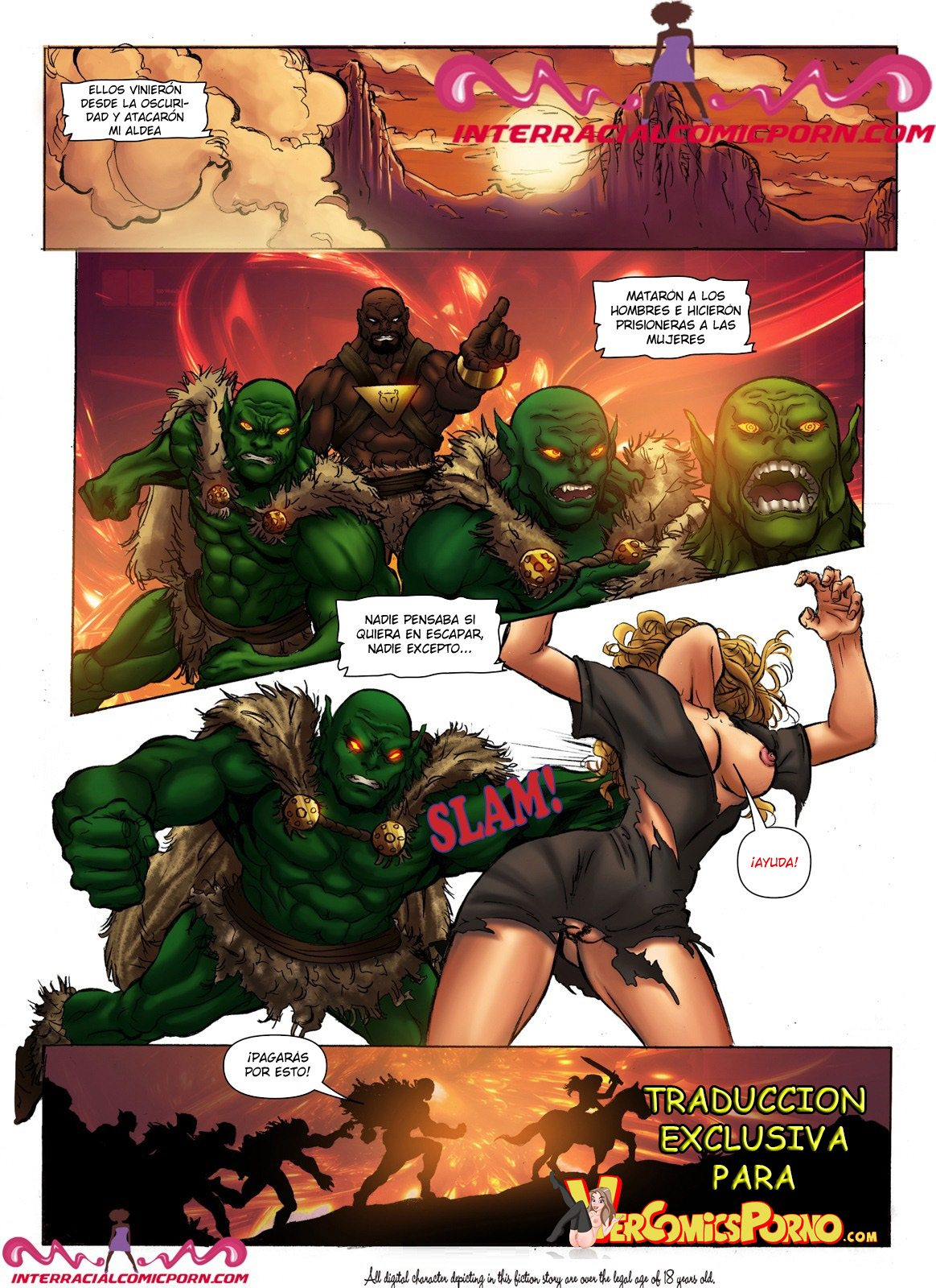 the-warrior-traduccion-exclusiva 1