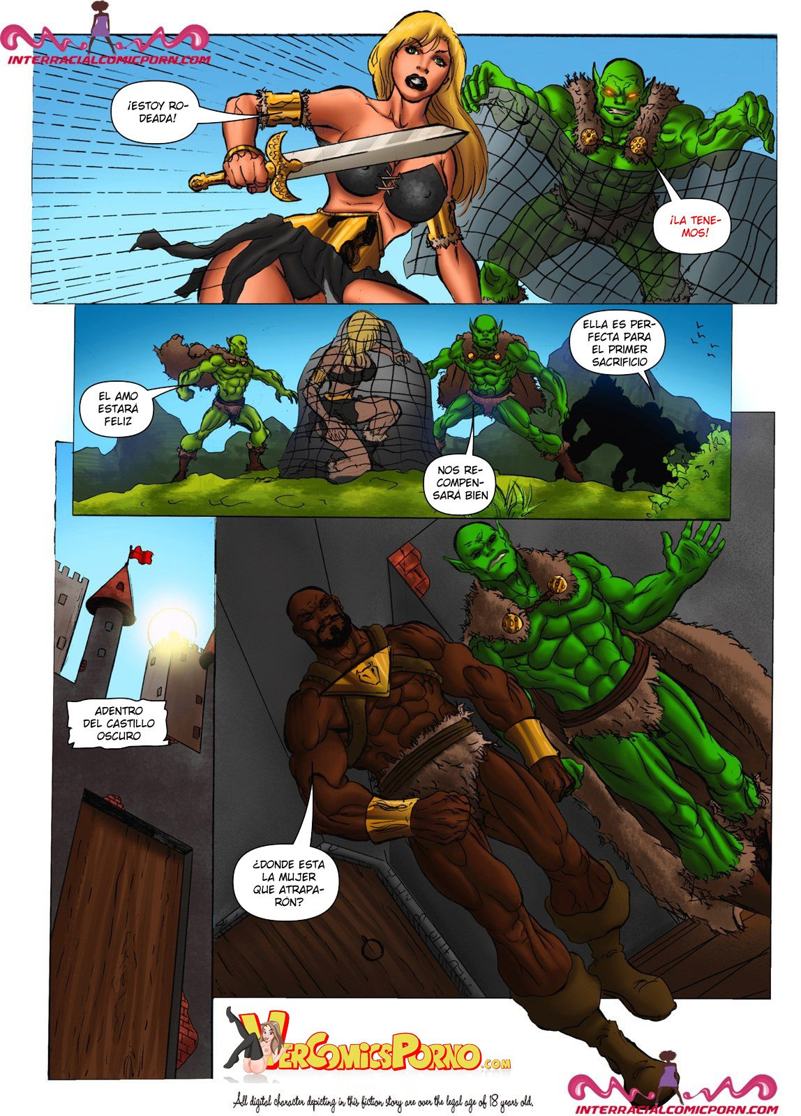 the-warrior-traduccion-exclusiva 3
