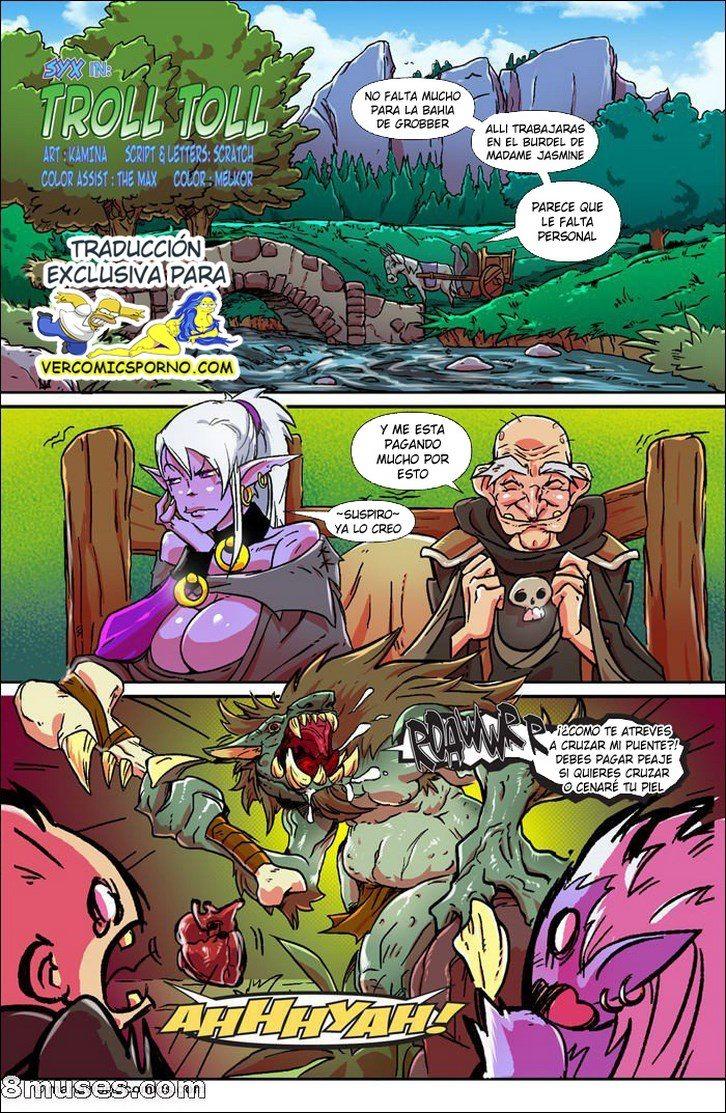 troll-toll-traduccion-exclusiva 1