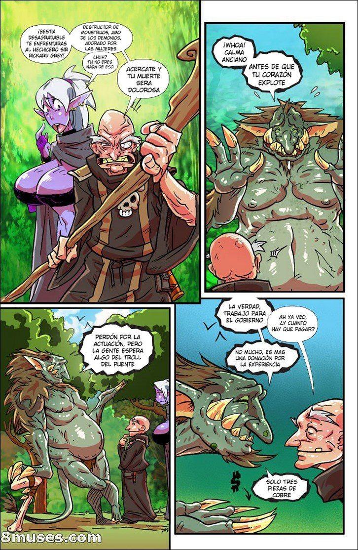 troll-toll-traduccion-exclusiva 2