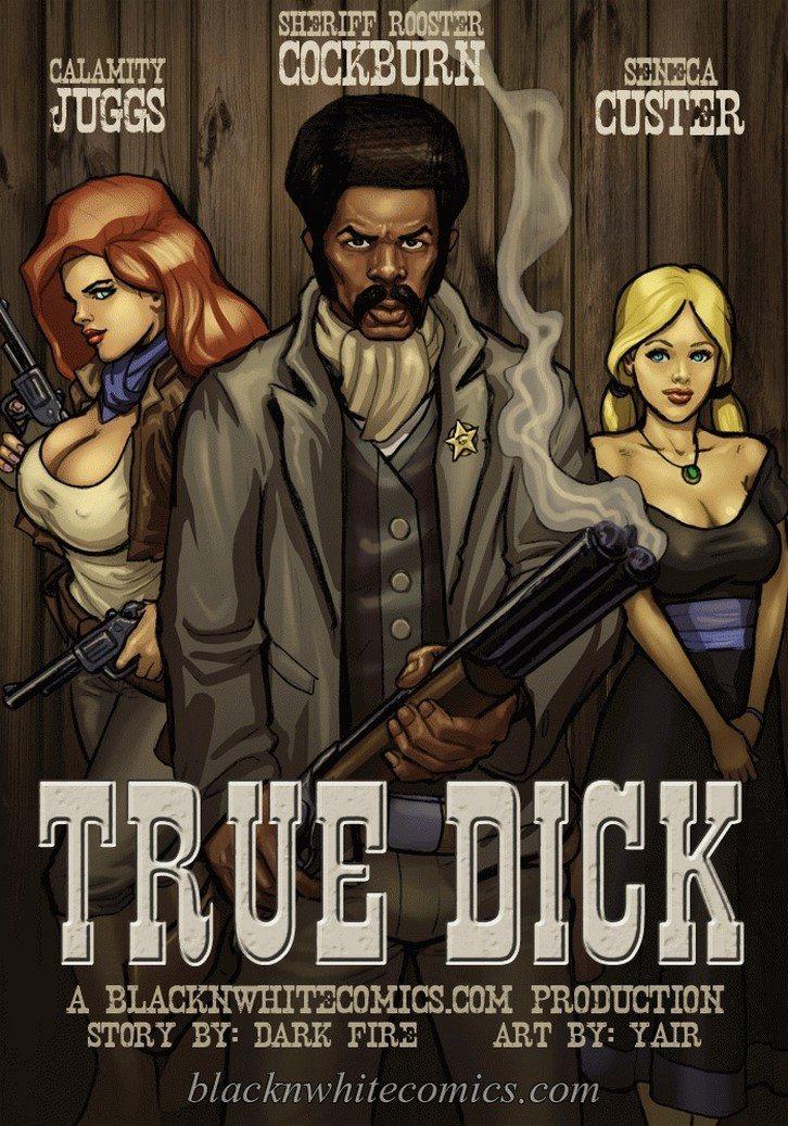 true-dick 1