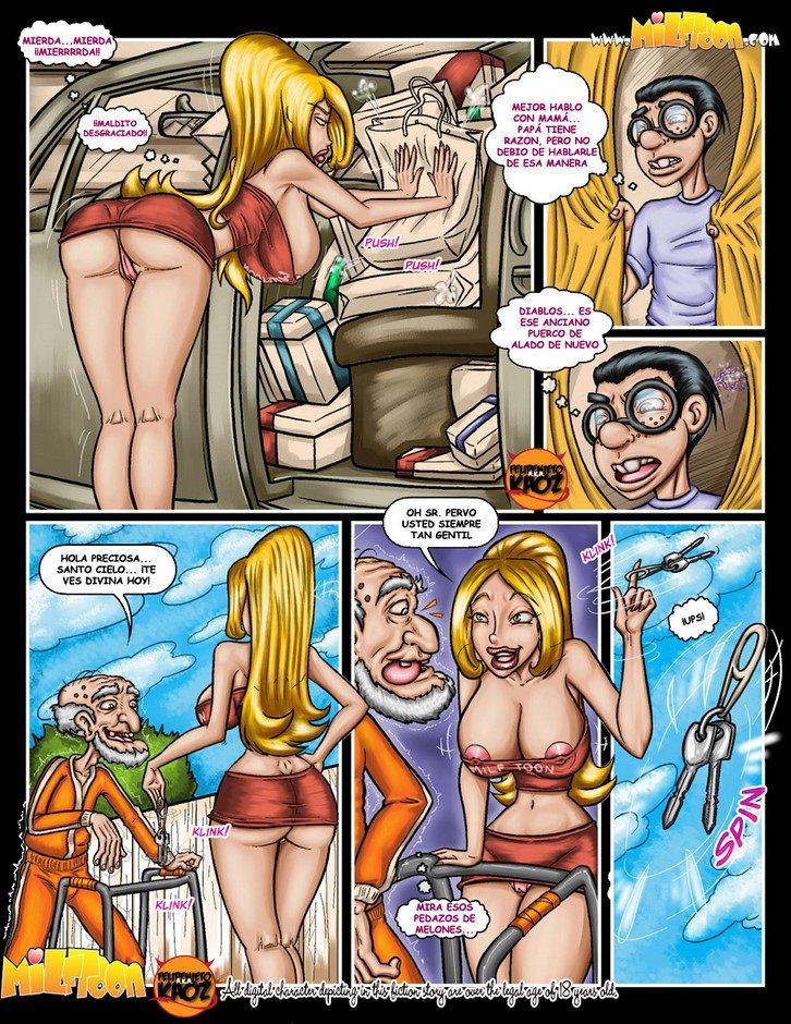 tryout-milftoon-4