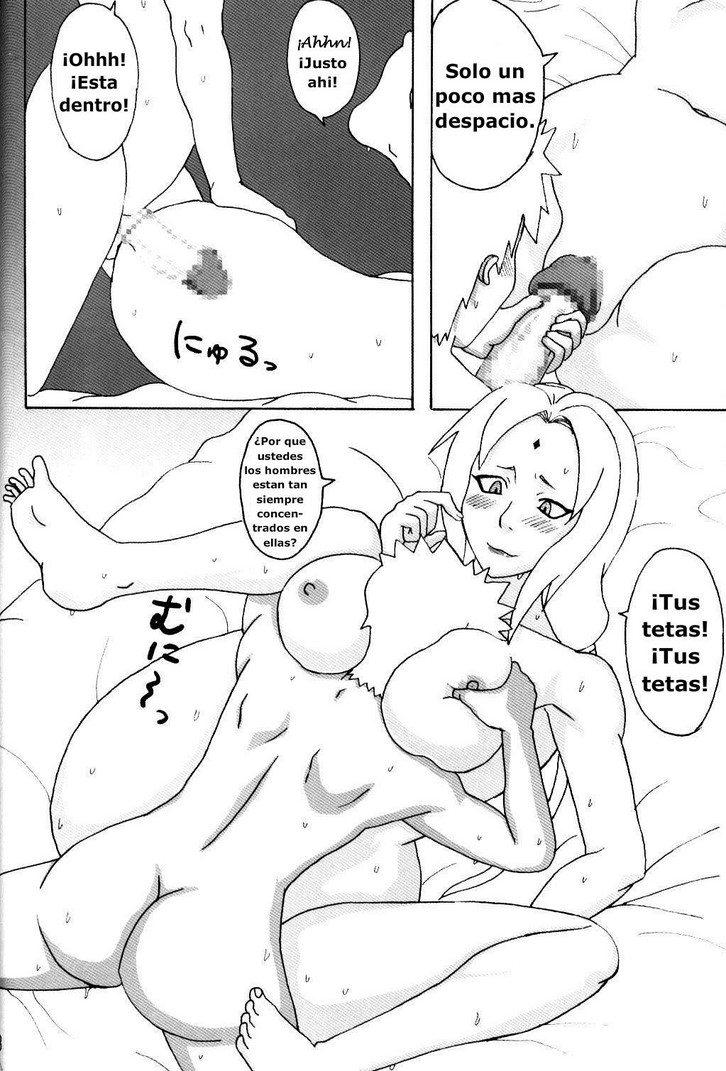 tsunade-book-naruho 28