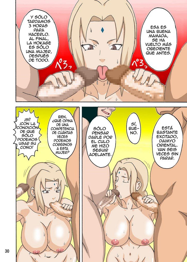 tsunade-insettai-version-color 31