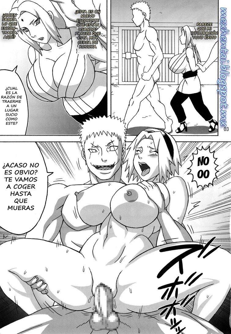 tsunade-s-lewd-prison-3 4