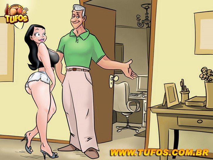 tufos-comics-pack-1 33