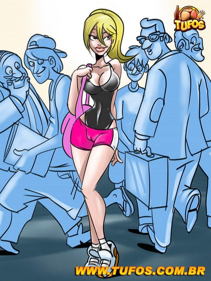 tufos-comics-pack-1 5