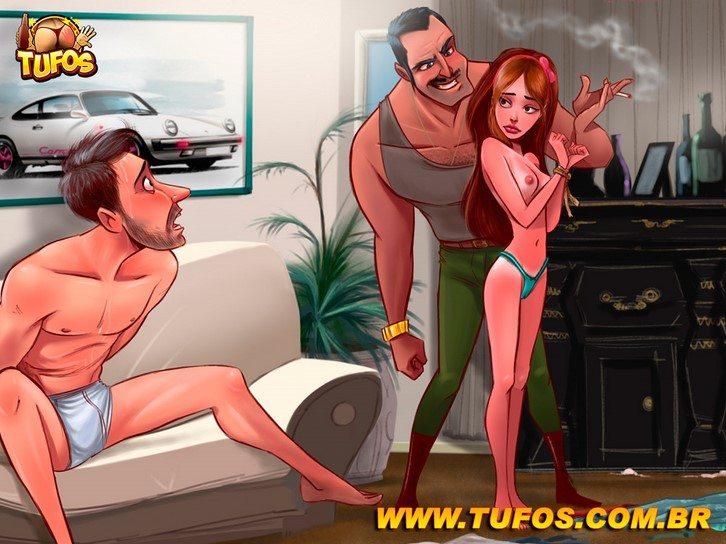 tufos-comics-pack-1 69
