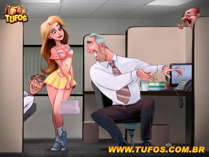 tufos-comics-pack-1 71