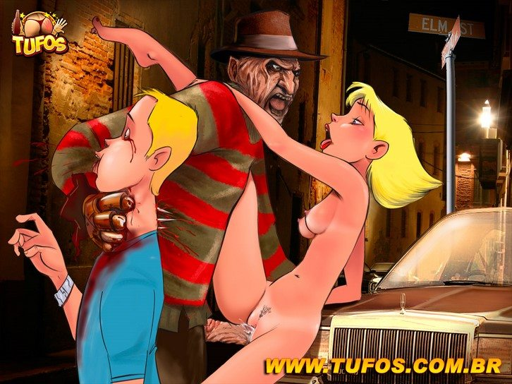 tufos-comics-pack-1 74