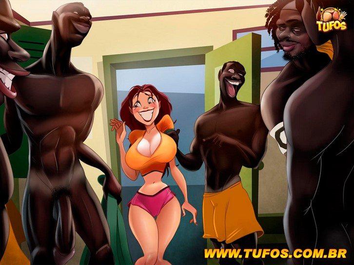 tufos-comics-pack-1 90
