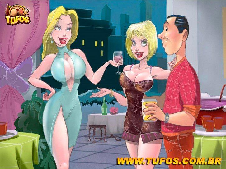 tufos-comics-pack-1 93