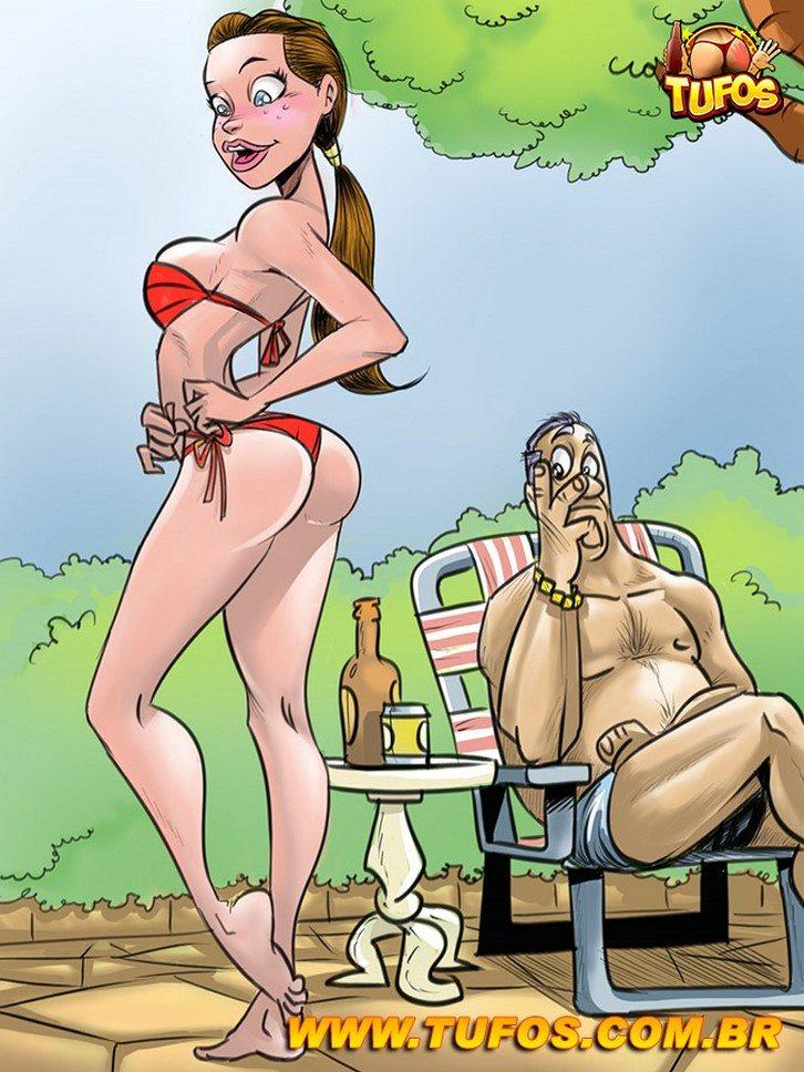 tufos-comics-pack-3 1
