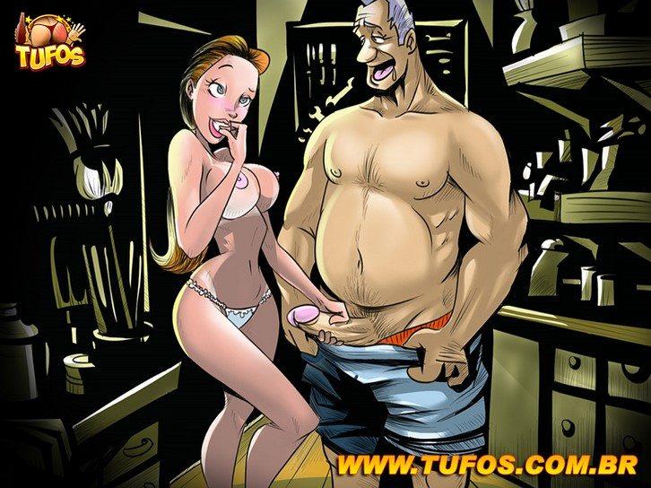 tufos-comics-pack-3 3