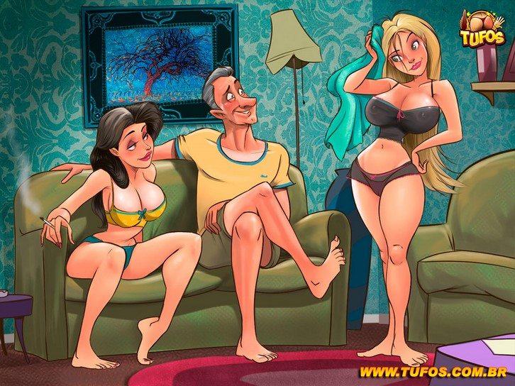 tufos-comics-pack-3 53