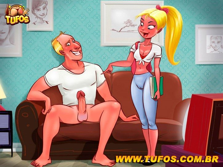 tufos-comics-pack-3 56