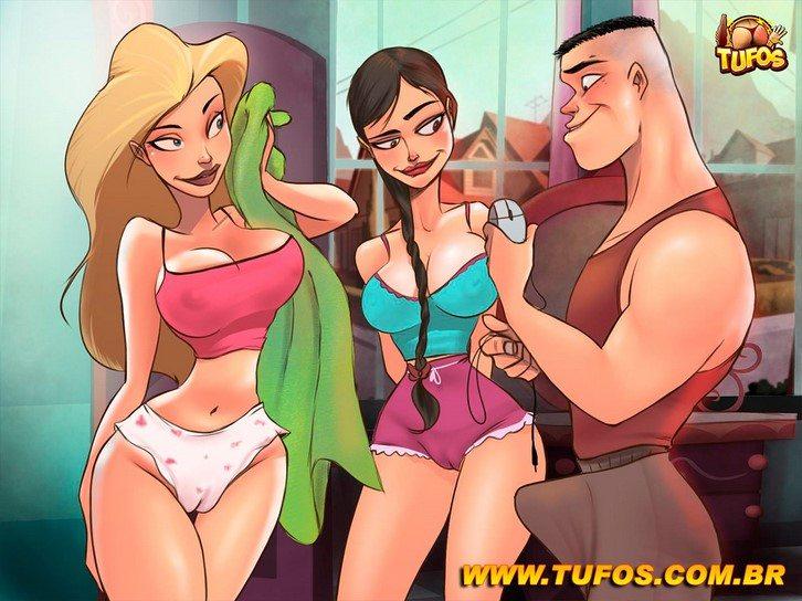 tufos-comics-pack-3 83
