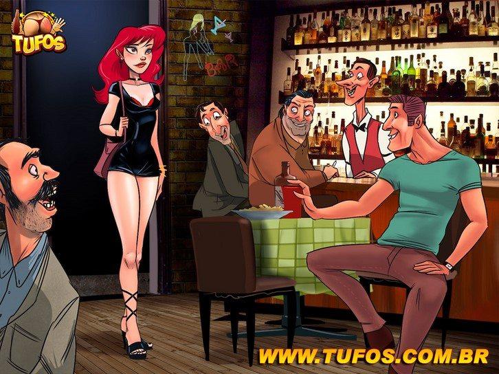 tufos-comics-pack-3 94